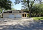 Foreclosed Home en MAYFIELD DR, Del Rio, TX - 78840