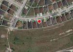 Ejecuciones Hipotecarias en Corpus Christi, TX, 78414, Identificación: F4269160