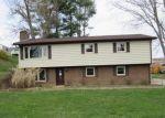 Foreclosed Home en HEATHER DR, Bristol, VA - 24202