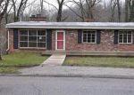 Foreclosed Home en GORDON DR, Charleston, WV - 25314