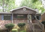 Foreclosed Home en 26TH AVE N, Bessemer, AL - 35023