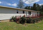 Foreclosed Home en COUNTY ROAD 71, Shorterville, AL - 36373