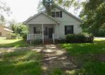 Foreclosed Home en 34TH ST, Valley, AL - 36854