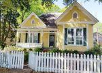 Foreclosed Home en MABRY ST, Selma, AL - 36701