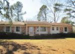 Foreclosed Home in H ST, Barling, AR - 72923