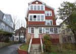 Foreclosed Home en EVERGREEN AVE, Hartford, CT - 06105