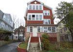 Ejecuciones Hipotecarias en Hartford, CT, 06105, Identificación: F4269421