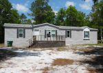 Foreclosed Home en SPRING CREEK HWY, Crawfordville, FL - 32327
