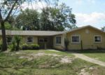 Foreclosed Home en CLEARFIELD AVE, Orlando, FL - 32808