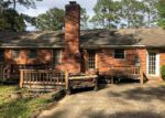 Foreclosed Home en MEADOW BROOK LN, Albany, GA - 31707