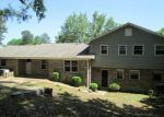 Foreclosed Home en CHRISBIN DR, Columbus, GA - 31909