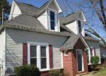 Foreclosed Home en W COLLEGE ST, Bowdon, GA - 30108