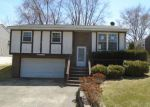Foreclosed Home en MAY AVE, Mchenry, IL - 60051