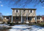 Foreclosed Home en S HIBISCUS DR, Muncie, IN - 47302