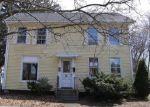 Foreclosed Home en MECHANIC ST, Westfield, MA - 01085