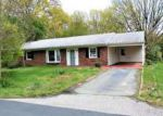 Foreclosed Home en MOONLIGHT LN, Prince Frederick, MD - 20678