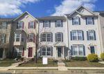 Foreclosed Home en BEAVER CROSSING RD, Edgewood, MD - 21040