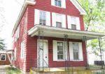 Foreclosed Home en MARKET ST, Denton, MD - 21629