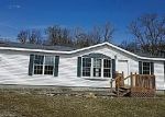 Foreclosed Home en W CHESTNUT ST, Breckenridge, MI - 48615