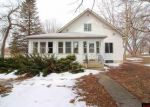 Foreclosed Home en 3RD AVE E, Franklin, MN - 55333