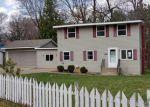 Foreclosed Home en MARTIN LAKE RD NE, Stacy, MN - 55079