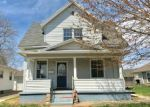 Foreclosed Homes in Saint Joseph, MO, 64504, ID: F4269674