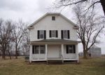 Foreclosed Home en CR 294, Norborne, MO - 64668