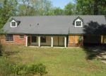 Foreclosed Home en OLD HIGHWAY 3, Yazoo City, MS - 39194