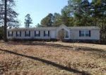 Foreclosed Home en COUNTY ROAD 418, Eupora, MS - 39744