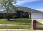 Foreclosed Home en AUTUMN CHASE, Gulfport, MS - 39503