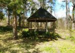 Foreclosed Home en GUM LOG RD, Bailey, MS - 39320