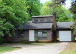 Foreclosed Home en PENCE RD, Charlotte, NC - 28215