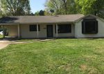 Foreclosed Home en MOUNT ZION CHURCH RD, Thomasville, NC - 27360