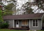 Foreclosed Home en KINGS LN, Williamstown, NJ - 08094