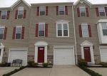 Foreclosed Home en E OAK RD, Vineland, NJ - 08361