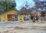 Foreclosed Home en UNION PACIFIC ST, Pahrump, NV - 89060