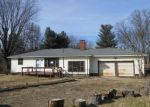 Foreclosed Home en S US 42, Lebanon, OH - 45036