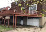 Ejecuciones Hipotecarias en Pittsburgh, PA, 15235, Identificación: F4269817