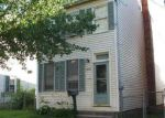 Foreclosed Home en E 2ND ST, Pottstown, PA - 19464