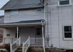 Foreclosed Home en CENTRAL AVE, Athens, PA - 18810