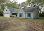 Foreclosed Home en MONTEREY DR, Sumter, SC - 29154