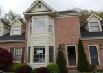 Foreclosed Home en ASHLEY OAKS PRIVATE DR, Kingsport, TN - 37663