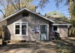 Foreclosed Home en ECHLES ST, Memphis, TN - 38111