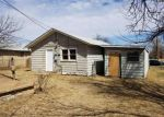 Foreclosed Home en AVENUE B NE, Childress, TX - 79201