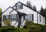 Foreclosed Home en 2ND AVE, Aberdeen, WA - 98520