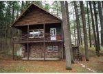 Foreclosed Home en NEUHEISEL RD, Spring Green, WI - 53588