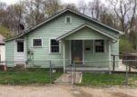 Foreclosed Home en S DREW ST, Saint Albans, WV - 25177