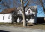 Foreclosed Home en W 3RD ST, Freistatt, MO - 65654