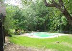 Foreclosed Home en WOODBRIAR LN, Philadelphia, MS - 39350