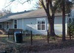 Foreclosed Home en N CUMBERLAND ST, Lamar, AR - 72846